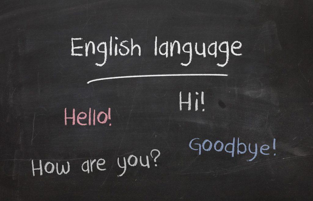 aprender ingles gratis por internet ya no es un problema