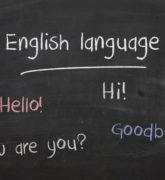 7 maneras de aprender ingles gratis por Internet
