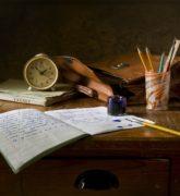 Técnicas de estudio para mejorar el aprendizaje – Lo más nuevo