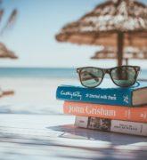 10 libros que debes leer para ser más inteligente y culto