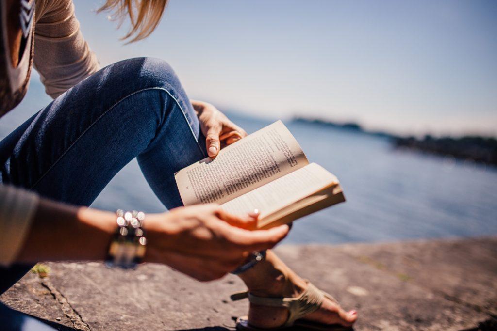 libros de exito que debes leer para alcanzar tus sueños
