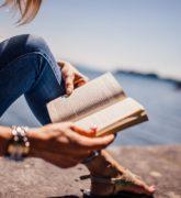 Libros de exito que deberias leer para alcanzar tus sueños