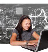 15 sitios web para aprender matemáticas: ¡sencillas herramientas online!