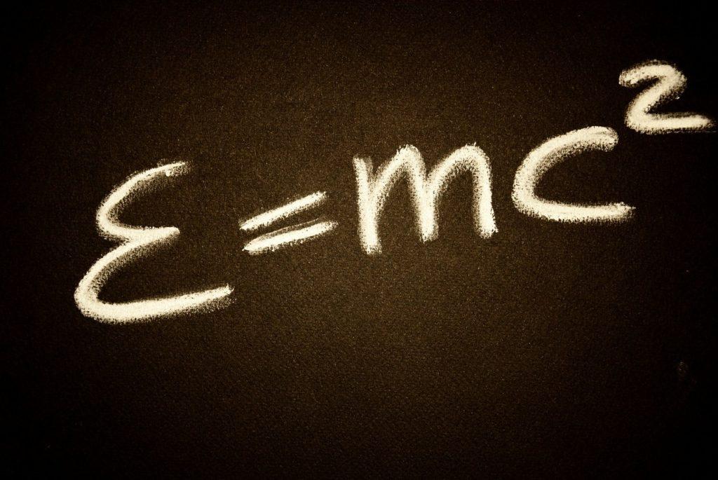 aprender ciencias físicas de forma sencilla