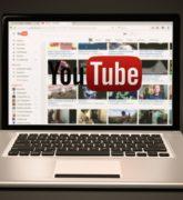 10 mejores canales de Youtube para aprender historia