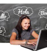 7 mejores traductores online gratuitos que puedes usar fácilmente