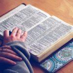 Las cinco mejores obras de literatura universal que debes leer