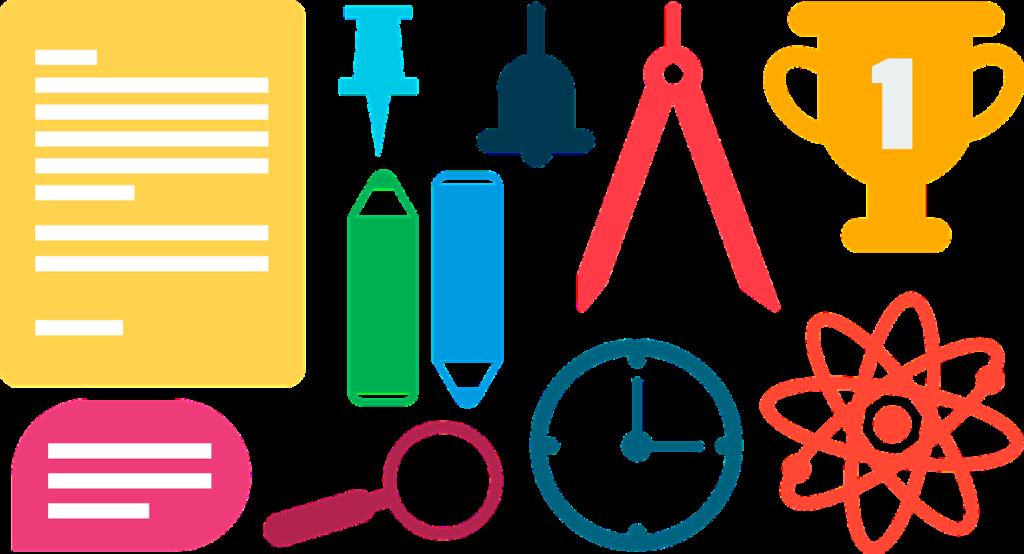 recursos interactivos para aprender ciencias