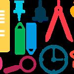 Los mejores recursos interactivos para aprender ciencias en el aula
