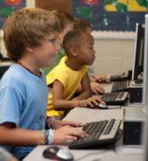TIC para mejorar el aprendizaje en los alumnos: Últimas tendencias 2019