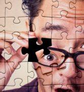5 programas online para crear rompecabezas fácilmente