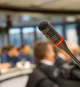 Como aprender a hablar en público con canales de YouTube