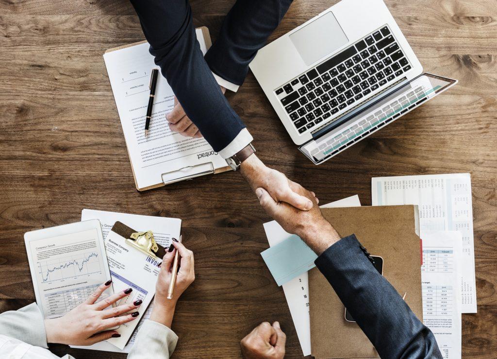 mejores cursos online de negocios