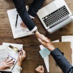 Los mejores cursos online de negocios que puedes llevar