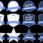 5 programas online para diseñar logos empresariales