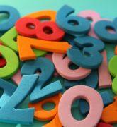 Como aprender la tabla de multiplicar con juegos interactivos