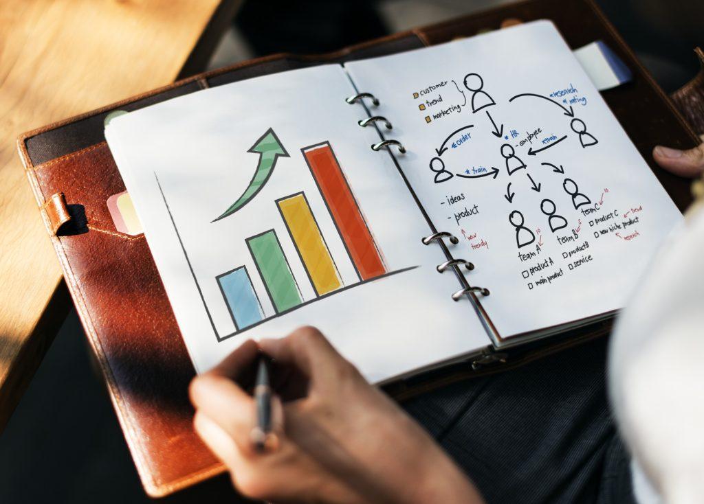 libros para administrar un negocio
