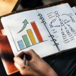 5 libros para administrar un negocio de forma exitosa