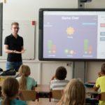 Recursos educativos para 2020: ¡Debes conocerlos!