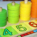 10 Mejores Juguetes educativos para niños
