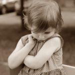 Mi hijo habla muy poco, ¿qué puedo hacer?