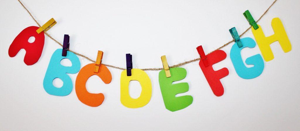 Cómo estimular el lenguaje del niño