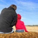 ¿Hijos desobedientes? Como hacer que un niño obedezca sin gritarle