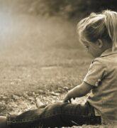 Ayuda a tu hijo a hablar – Solución, tengo un niño de 4 años y no habla