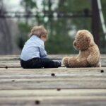 Los niños que tienen amigos imaginarios son más inteligentes ¿Es cierto?
